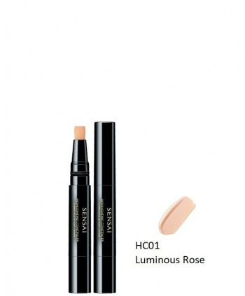 Highlighting Concealer HC01 Luminous Rose (3.5ml)