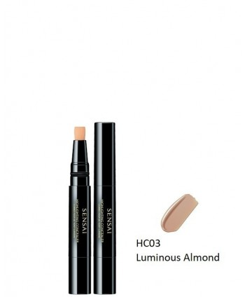 Highlighting Concealer HC03 Luminous Almond (3.5ml)