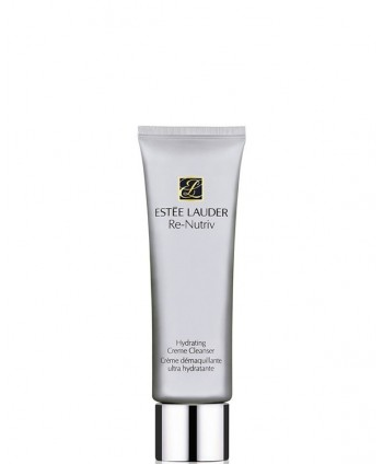 Hydrating Creme Cleanser (125ml)