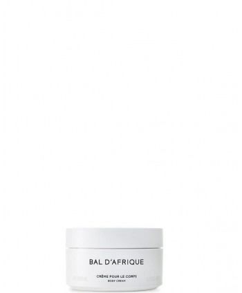 BAL D'AFRIQUE Body Cream (200ml)