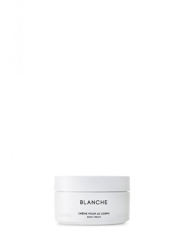 BLANCHE Body Cream (200ml)