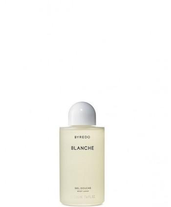 BLANCHE Body Wash (225ml)