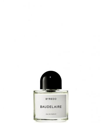Baudelaire (100ml)