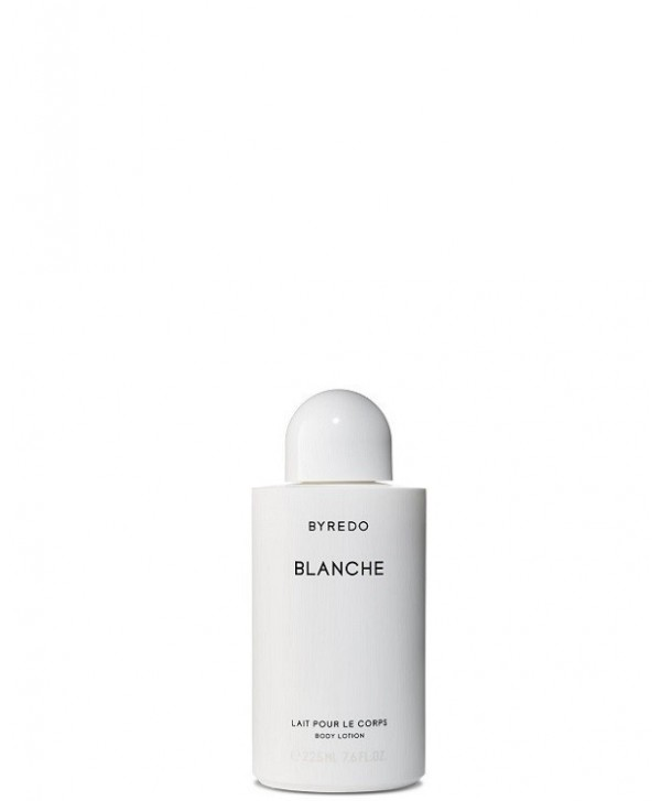 BLANCHE Body Lotion (225ml)