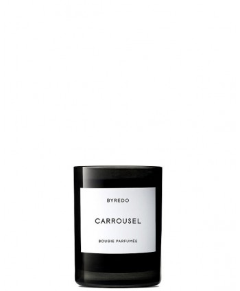 CARROUSEL Candela (240gr)