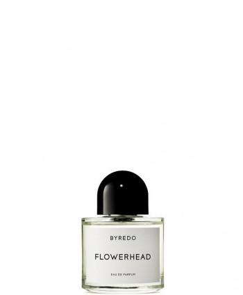 FLOWERHEAD Eau de Parfum (100ml)