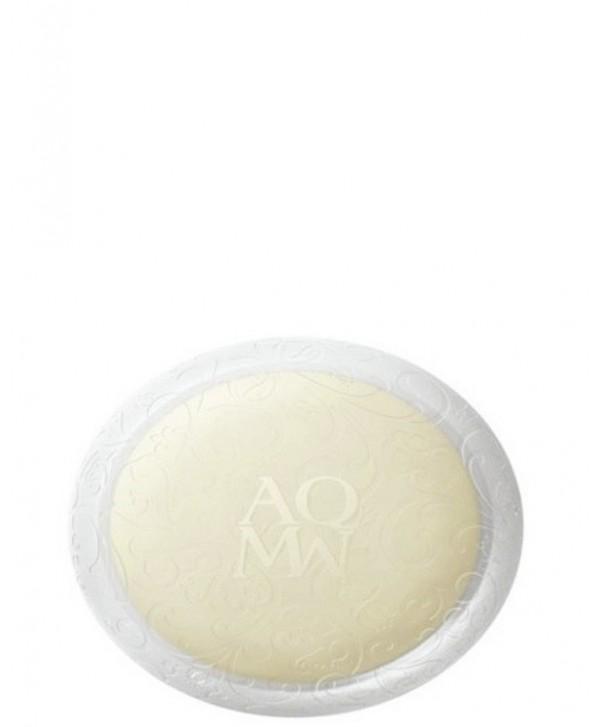 Facial Bar AQMW (100 g)