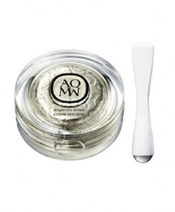 AQMW Bright Eye Serum (15ml)