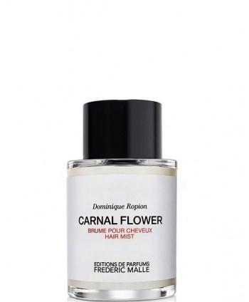 Carnal Flower Brume pour Cheveux (100ml)
