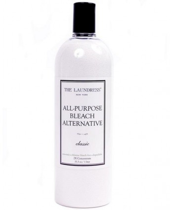 All Purpose Bleach Alternative (1 liter)