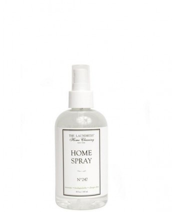 Home Spray N°247 (250ml)