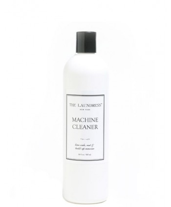 Machine Cleaner (500ml)