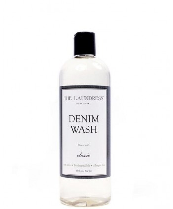 Denim Wash - Classic (475ml)