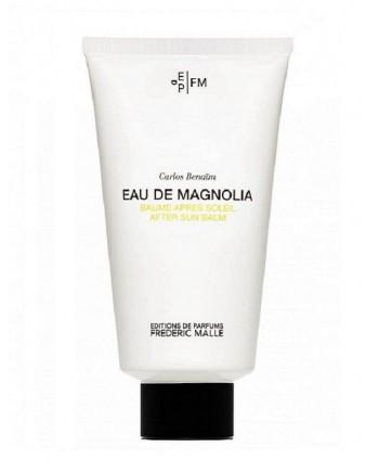 Eau de Magnolia Baume apres Soleil (150ml)