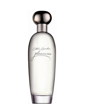 Pleasures (100ml)
