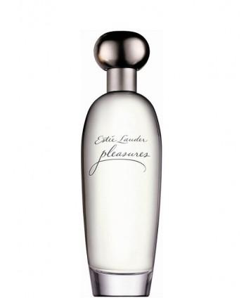 Pleasures (100ml)