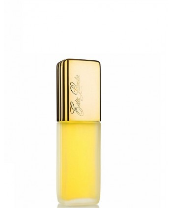 Estée Lauder Eau de Private Collection (50ml)