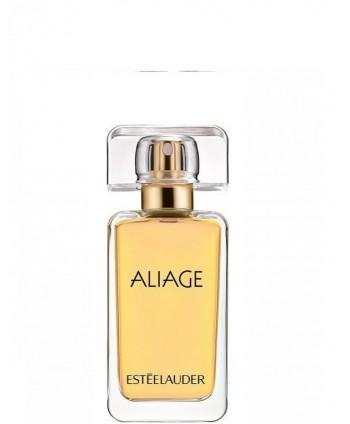 Aliage Sport Eau de Parfum (50ml)