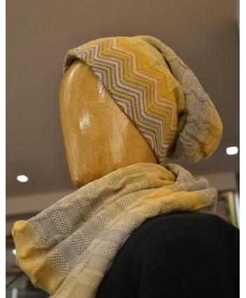 Cappello D5117 OCRA