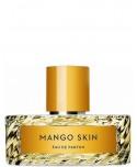 Mango Skin (100ml)