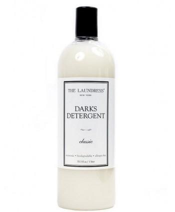 Darks Detergent - Classic (1 liter)