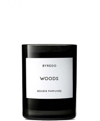 Woods Candela (240gr)