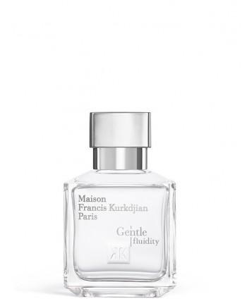 Gentle Fluidity Edition Silver - Eau de Parfum (70ml)