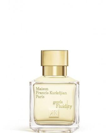 Gentle Fluidity Edition Gold - Eau de Parfum (70ml)