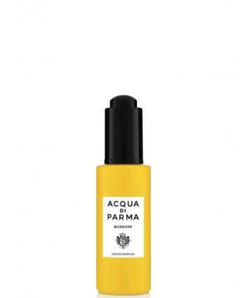 Collezione Barbiere Olio da Rasatura (30ml)