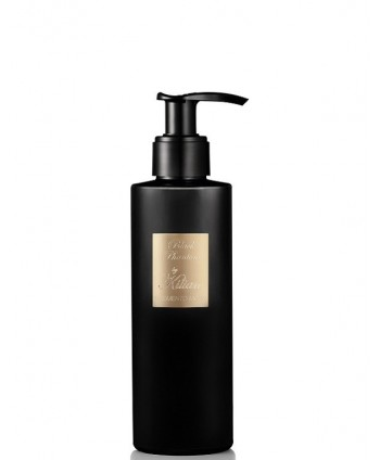 "Black Phantom, ""Memento Mori"" Body Lotion Refill (200ml)"