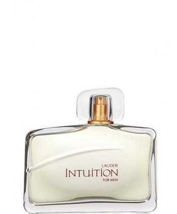Lauder Intuition for Men Cologne Spray Eau de Toilette (50ml)