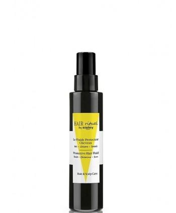 Le Fluide Protecteur Cheveux (150ml)