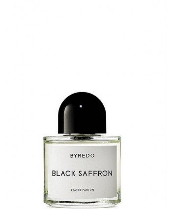 Black Saffron (50ml)