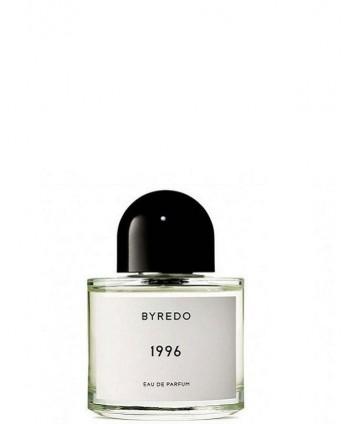 1996 Eau de Parfum (50ml)