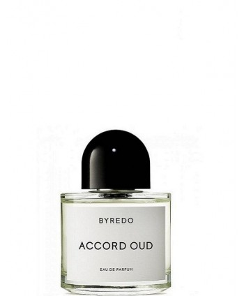 Accord Oud (50ml)