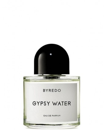GYPSY WATER Eau de Parfum (100ml)