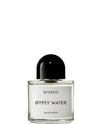 Gypsy Water (50ml)