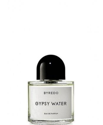Gypsy Water (50ml)