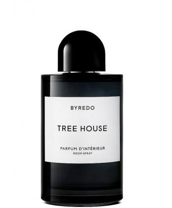Parfum d'Intérieur Tree House (250ml)