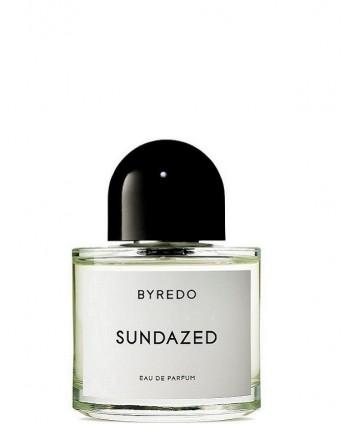 Sundazed (100ml)
