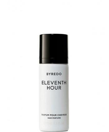 Eleventh Hour Parfum pour Cheveux (75ml)