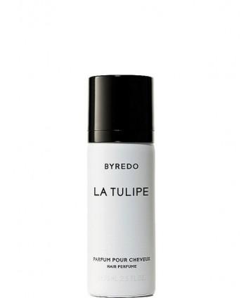 La Tulipe Parfum pour Cheveux (75ml)