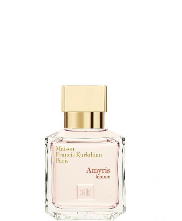 Amyris femme (70ml)