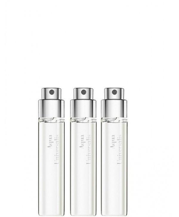 Aqua Universalis (3 x 11 ml)