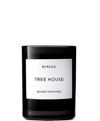 TREE HOUSE Candela (240gr)