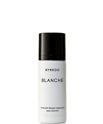 Blanche Hair Perfume (75ml)