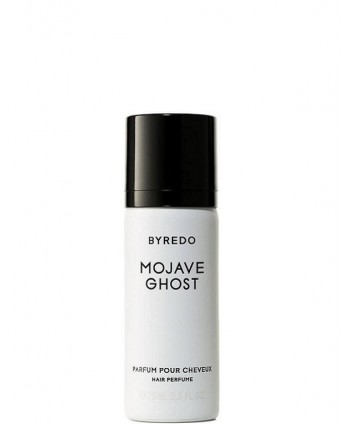 Mojave Ghost Hair Perfume (75ml)