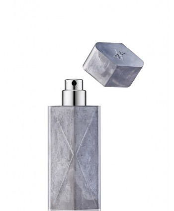 Globe Trotter ZINCO (11 ml)