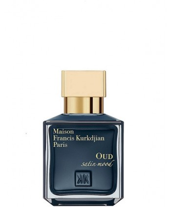 Oud Satin Mood (70ml)
