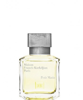 Petit Matin (70ml)